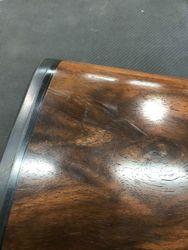Blaser R8 Luxus 30 06 Sprg BA CF Rifle