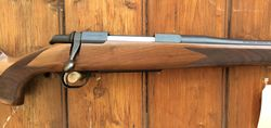 Browning A Bolt 30 06Sprg Bolt Action Rifle