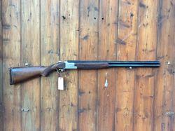 """Browning B125 12Gauge U&O 28"""" Shotgun"""