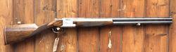 Browning B25 B2G 12Gauge Under & Over Shotgun