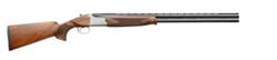 "Browning B525 Sporter Aust 12Ga 30"" Inv+ Shotgun"