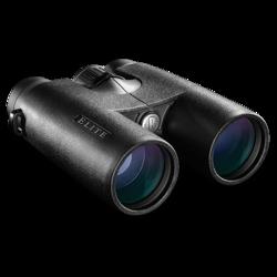 Bushnell Elite e2 8x 42mm Binoculars