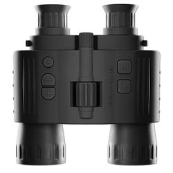 Bushnell Equinox Z 2x40mm Digital Night Vision with Zoom