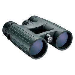 Bushnell Excursion HD 8x 42mm Binoculars