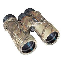 Bushnell Trophy 10x 42mm Realtree Binoculars