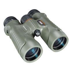 Bushnell Trophy 8x42mm Green Binocular