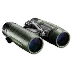Bushnell Trophy XLT 8x 32mm Binoculars