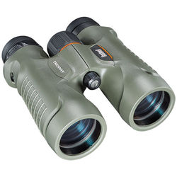 Bushnell Trophy Xtreme 8x 56mm Binoculars