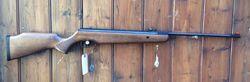 Cometa fenix 400 .177Air  Air Rifle