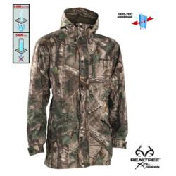 DeerHunter Avanti Camo Jacket