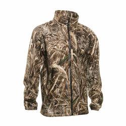 DeerHunter Avanti Fleece Jacket