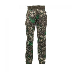 DeerHunter Predator Camo 2XL Trousers With Teflon