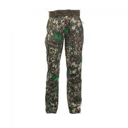 DeerHunter Predator Camo Large Trousers With Teflon
