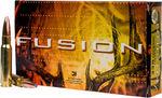 Fusion 270 Win 150gr