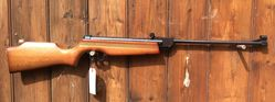 Gamo Cadet .177Air Air Rifle