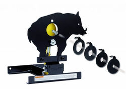 Gamo Interchangable Boar Field Target
