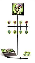 Gamo Zombie Deluxe Spinner Target