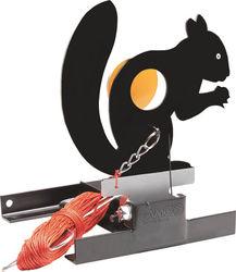 Gamo  Knock' Em Down Squirrel Target