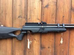 Hatsan AT44PA 177Air Air Rifle
