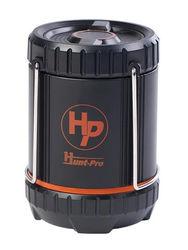 Hunt-Pro Super Bright LED Lantern