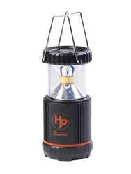HuntPro Super Bright LED Lantern