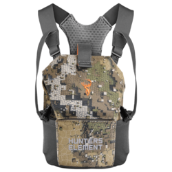 Hunters Element Bino Defender Desolve Veil Standard