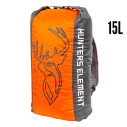 Hunters Element Bluff Packable Pack 15L