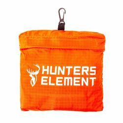 Hunters Element Bluff Packable Pack 15L