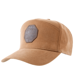 Hunters Element Boron Cap Nubuck