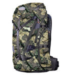 Hunters Element Contour Back Pack - Veil