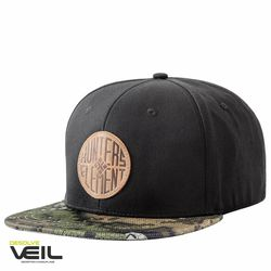 Hunters Element Element Cap Black