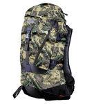 Hunters Element Elevation Back Pack -Veil
