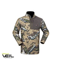 Hunters Element Force Top - Desolve Veil
