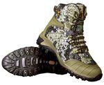 Hunters Element Foxtrot Boots