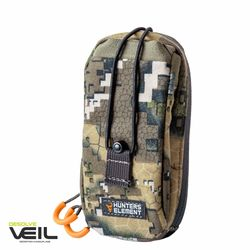 Hunters Element Latitude GPS Pouch Desolve Veil