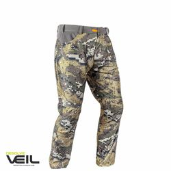 Hunters Element Macaulay Trouser Desolve Veil