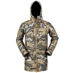 Hunters Element Odyssey Jacket Desolve Veil