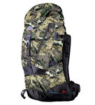 Hunters Element Peak Back Pack - Veil