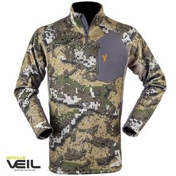Hunters Element Pivotal Top Desolve Veil (Large Only)