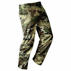 Hunters Element Range Trouser
