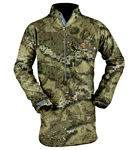Hunters Element Rugged Bush Veil Shirt