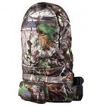 Hunters Element Saddle Back Pack