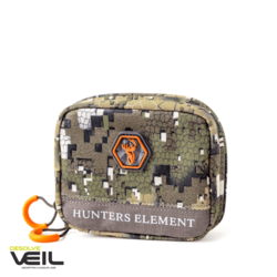 Hunters Element Velocity Small Ammo Pouch