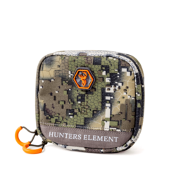 Hunters Element Velocity Medium Ammo Pouch