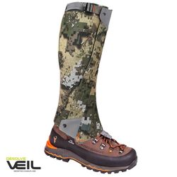 Hunters Element Venom Gaiters - Desolve Veil