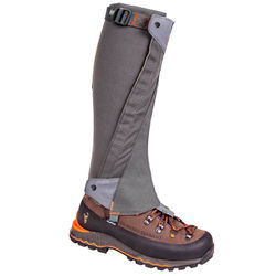 Hunters Element Venom Gaiters - Slate