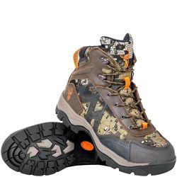 Hunters Element Yankee Boots - Desolve Veil
