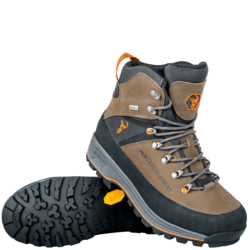 Hunters Element Zulu Hunting Boots