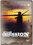 It's An Obsession DVD