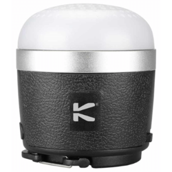 Klarus CL1 Bluetooth Speaker, Lantern & Power Bank